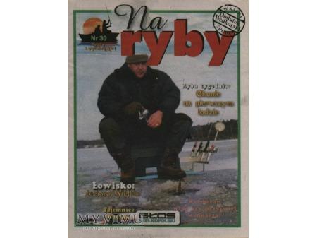 Na ryby 30-37/2001