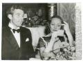 1940 Marlene Dietrich powiedz lustereczko....