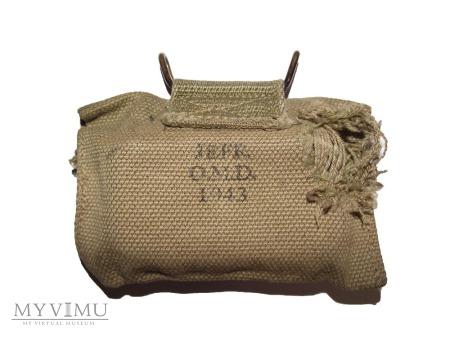 Ładownica M-1942 na opatrunek 1943