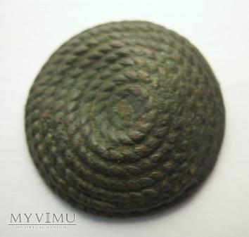 BROSZKA - Zwinięty sznur