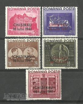 Chișinău,