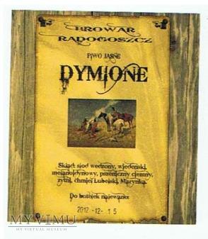 dymione