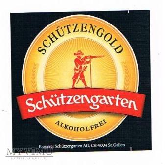 schützengold alkoholfrei
