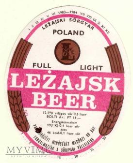 Leżajsk