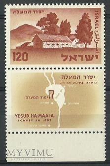 Jesud ha-Ma'ala