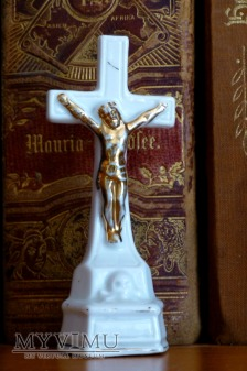 Jezus ukrzyżowany nr 229