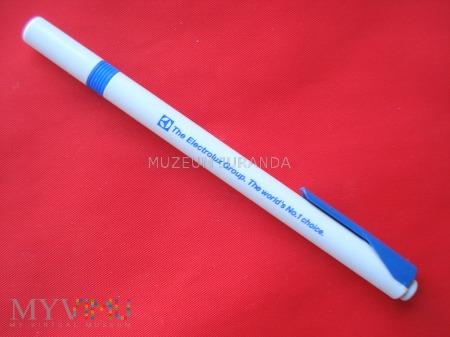Długopis Electrolux