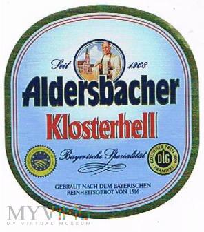 aldersbacher klosterhell