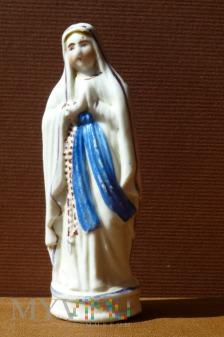 Matka Boża z Lourdes nr 131