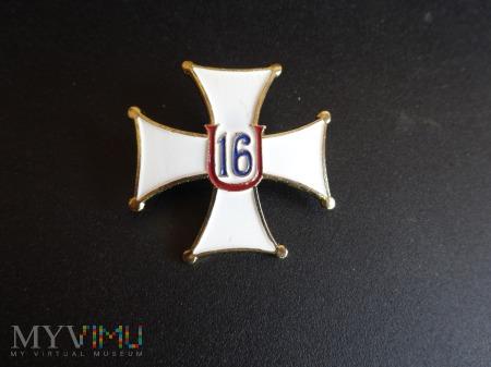 16 Pułk Zmechanizowany Słupsk