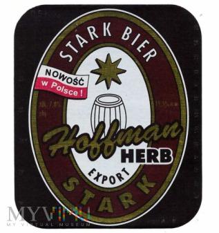 Hoffman herb