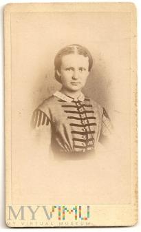 Duże zdjęcie 0958a-Altenburg.fot.H.Foetsch