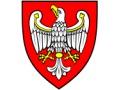 Zobacz kolekcję Wielkopolskie