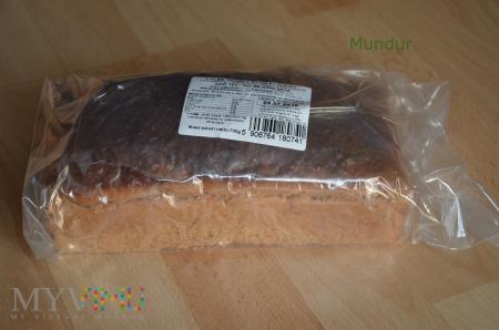 Chleb trwały żytni pytlowy