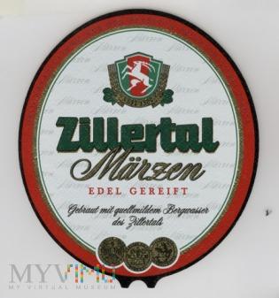 Zillertal Marzen
