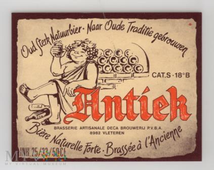 Antiek