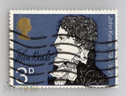 Elżbieta II, GB 577
