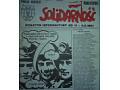 Zobacz kolekcję Solidarność - czasopisma