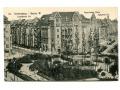 1912 Schöneberg BERLIN Bayerischer Platz
