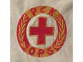 Zobacz kolekcję PCK, LPŻ, LOK i inne organizacje