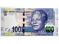 Zobacz kolekcję RPA banknoty