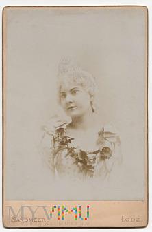 Duże zdjęcie 1590a-Łódż.fot.Sandmeer.wym.10,5x16