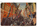 Zobacz kolekcję Japonia