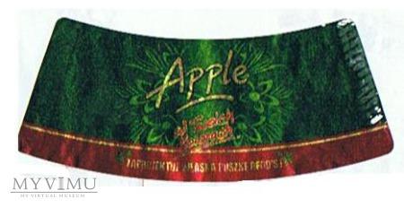 redd's apple