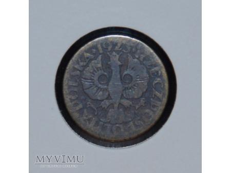 5 groszy 1923