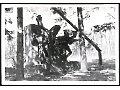 Pomniki Komorowa - Dyktator Józef Chłopicki