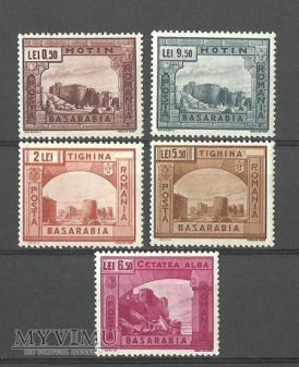 Besarabia