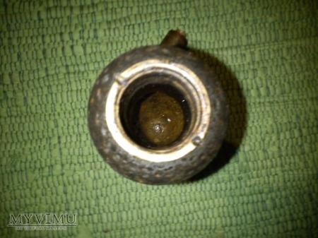 Granat odłamkowy 46mm wz.35
