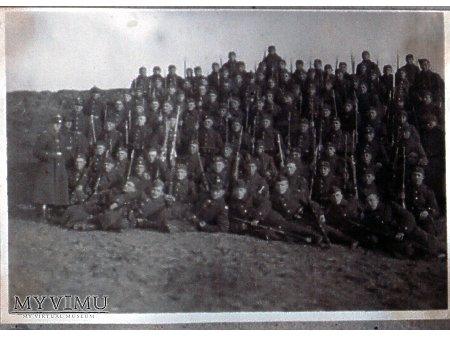 Z albumu Juliana Krzewickiego SPP-1931-1934 - #021