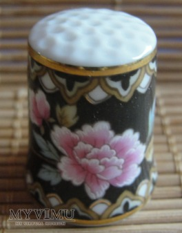 MINO /Oriental Splendour/TCC