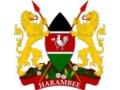 Zobacz kolekcję Monety - Kenia