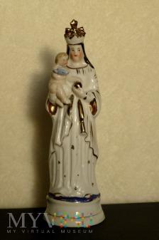 Matka Boża z Wambierzyc