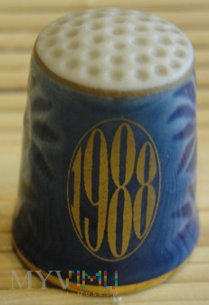B&G-1988