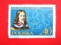 300 rocznica śmierci Jana Heweliusza