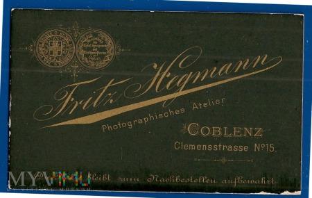 0510a-Koblencja fot.Fritz Hegmann