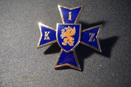 1 Korpus Zmechanizowany - Bydgoszcz; Nr:009
