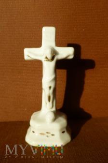 Jezus ukrzyżowany br nr