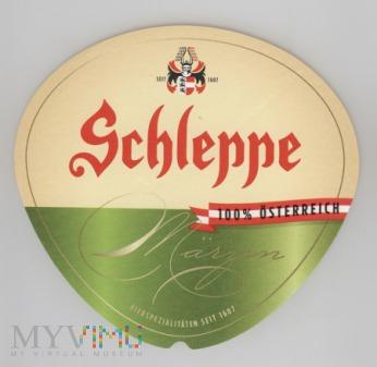 Villacher Schleppe