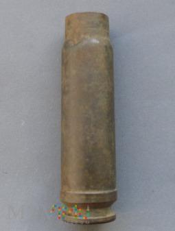 Łuska MG 131 13x64