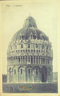 Pisa [Piza].