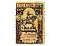 500-lecie urodzin Joanny d'Arc