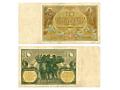 10 złotych 1929 (GA. 3571794)