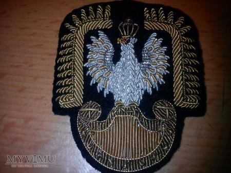 Orzeł Sił Powietrznych PSZ