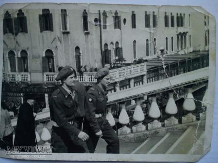II Korpus Polski