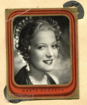 Bunte Filmbilder 1936 Marlene Dietrich Greta Garbo