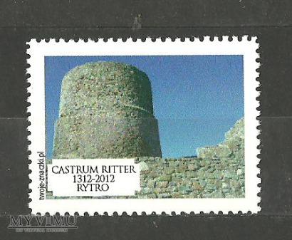 Castrum Ritter